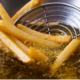Odbiór zużytego oleju posmażalniczego, tłuszczu, frytury