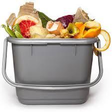 odpady gastronomiczne -epak