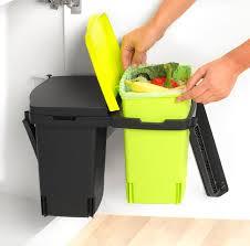 odpady gastronomiczne - utylizacja