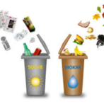 Utylizacja odpadów gastronomicznych