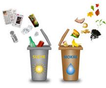 odpady-kuchenne