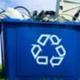 Odpady przemysłowe – odbiór i utylizacja!