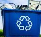 Odpady przemysłowe – odbiór iutylizacja!
