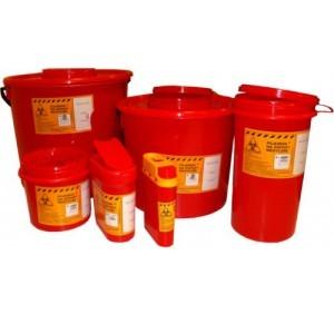 pojemnik-na-odpady-medyczne-10l