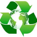 Utylizacja odpadów przemysłowych