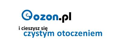 eozon.pl - Ozonowanie i odgrzybianie w firmie, w domu, w służbie zdrowia, w motoryzacji, w hotelarstwie, w gastronomii.