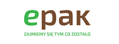 EPAK - Odbiór, wywóz i utylizacja odpadów przemysłowych, zakładowych, z gabinetów lekarskich, z gastronomii. Recycling. Pojemniki na odpady.